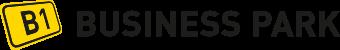 b1-business-park-logo