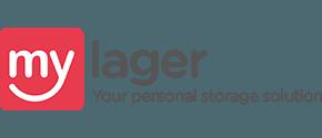 mylager-logo1